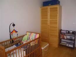 chambre bébé la redoute decoration chambre bebe la redoute raliss