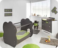 achat chambre b meuble chambre enfant pas cher la chambre bb mixte en 43 photos