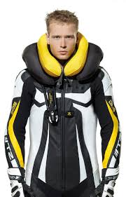 motorcycle riding clothes 148 best helmet images on pinterest motorcycle gear motorcycles
