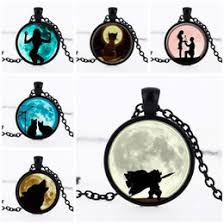 discount chain men necklace mixed orders 2017 chain men necklace