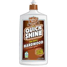 Hardwood Floor Shine Shine 27 Oz Hardwood Floor Luster 77773 The Home Depot