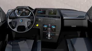 electric semi truck nikola one gas electric semi truck announced future tech trends
