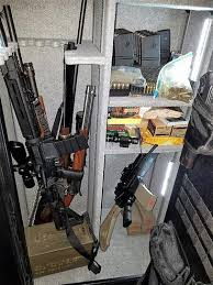 home depot black friday gun safe elite 30 gun fire resistant electronic lock safe matte black e 30