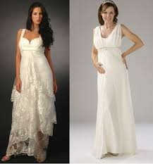 maternity wedding dresses cheap beautiful maternity wedding gowns