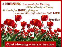thanksgiving for friends quotes good morning quotes for someone special dougles chan