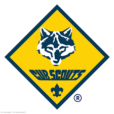 cub scout halloween crafts do your best u2026 for cub scouts