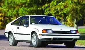 toyota celica coupe still the right stuff 1982 1985 toyota celica hemmings motor