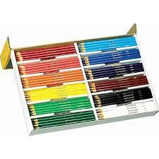 prismacolor pencils 150 prismacolor colored pencils 150