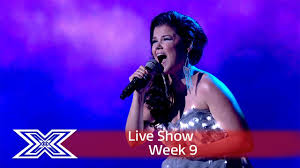 Download Sia Chandelier by Saara Aalto Lights Up The Stage With Sia U0027s Chandelier Semi Final