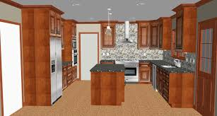 kitchen remodel cost kitchen remodel cost how much to remodel a kitchen in 2017