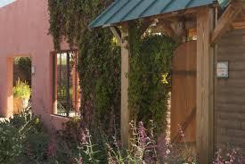 tucson native plants gardens tohono chul tucson az