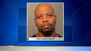 What Is A Bench Trial Bench Trial For Chicago Cop 2 Ex Cops In Mcdonald Case