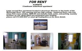 forrent house for rent advertisement gse bookbinder co