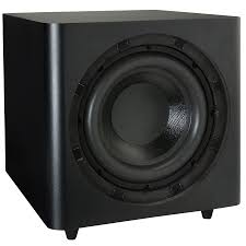 wireless subwoofer home theater 10
