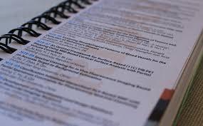 Program Paper Conference Program