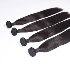Hair Extension Supplier by Silk Straight Best Quality Hair Extensions Wj4 China Silk