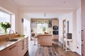 Small Contemporary Kitchen Designs - modern home kitchen tags extraordinary contemporary kitchen