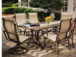 outdoor furniture by agio kendall pelican outdoor furniture shops