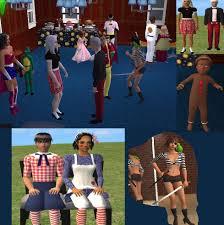 spirit halloween el paso best 25 sims halloween costume ideas on pinterest sims costume