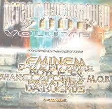 Backyard Party Lyrics Eminem U2013 U0027til Hell Freezes Over Lyrics Genius Lyrics