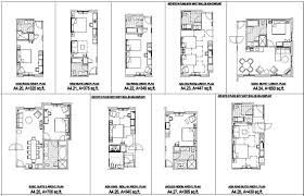 resort floor plan awesome as well as with regard to hotel room floor plans