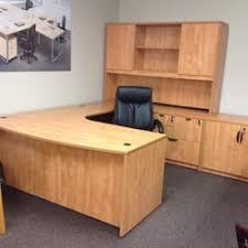 Office Desk Ls Arco Manhattan Office Furniture 41 Photos Home Decor 4372