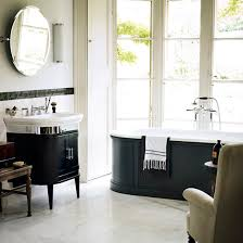Fired Earth Bathroom Furniture Indulgent Bathrooms For Winter Soaks Ideal Home