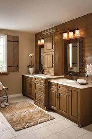 Bathroom Vanities Orange County Ca Bathroom Cabinets Orange County Bathroom Cabinets Orange County Ca