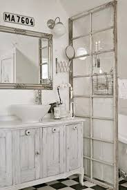 Cheap Bathroom Partitions Crafty Bathroom Divider Ideas Antique Window Bathroom Privacy
