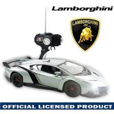 rc lamborghini veneno 1 14 lamborghini veneno sport remote car buy rc cars