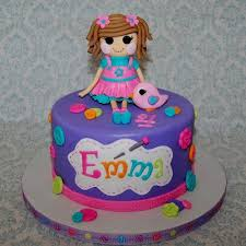 lalaloopsy cake 27 best lalaloopsy cake ideas images on birthday