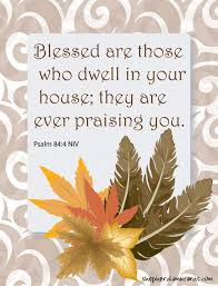 a blessed saturday see the animated thanksgiving ecard