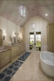 English Tudor Interior Design Reeds Lake English Tudor Revival Traditional Bathroom Grand