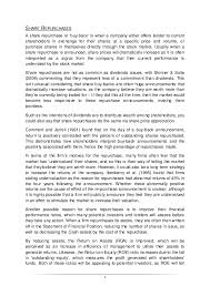 buy back agreement template lease purchase contract wikipedia 26