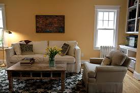 primed for paint sands benjamin moore and paint colors