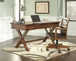 Ashley Furniture End Tables Home Office Archives Ashley Furniture Homestore Blog