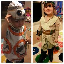 Jade Halloween Costume Sibling Halloween Costumes 15 Scary Cute Ideas Today