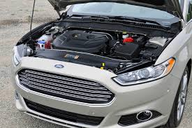 ford fusion titanium 2015 2015 ford fusion review autoweb