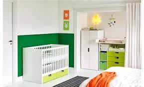 chambre bébé ikea chambre stuva ikea dscf8312jpg chambre bebe stuva ikea annsinn info