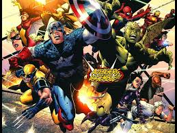 love tattoos the avengers 2012 hd wallpapers hd 1080p