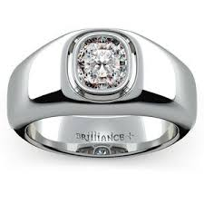 diamond man rings images Mens engagement rings designer diamond custom rings jpg