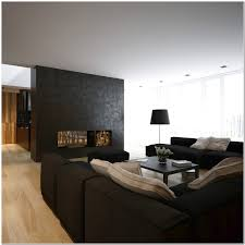 Loft Bedroom Ideas by Bedroom New Design Loft Space Craft London Camden Tiny Apartment