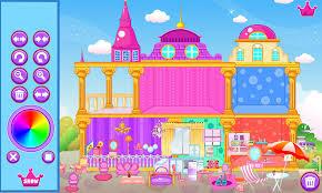 princess house decorating games sohbetchath com