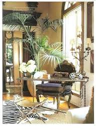 british colonial bedroom british colonial decorating style images colonial bedroom decor