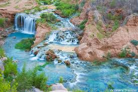 national parks images Must see national parks in the western united states jpg