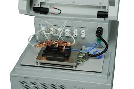 design services smt pcb manufacturing products and services