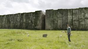the maze runner movie is good but can u0027t compare to the book collider