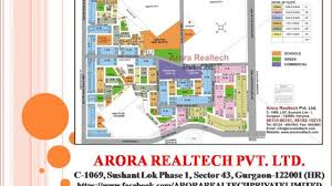 120 Sq Yard Home Design Huda Residential Plot Land Size 4 Marla 100 Square Yards Available