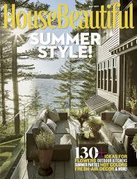 interior design magazines best selling interior design magazines
