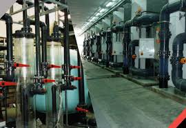 plant room case studies projects we have supplied pipework to epco pipe